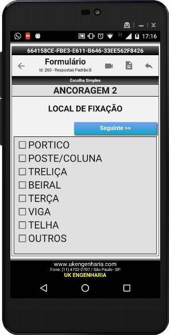 tela_ponto_form