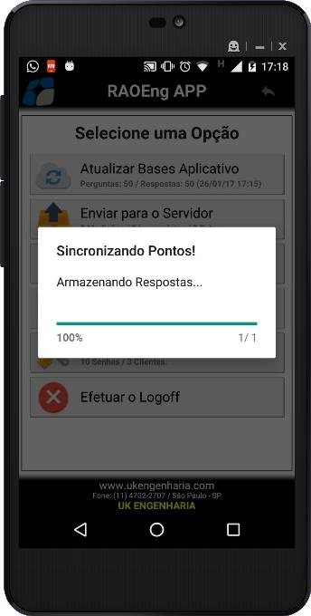 tela_sincronismo_celular_servidor