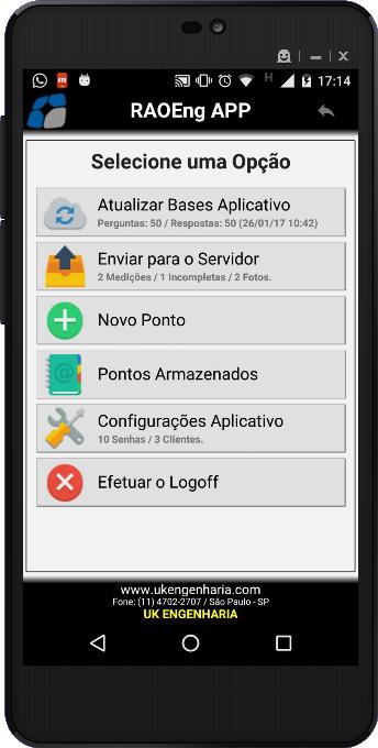 tela_menu