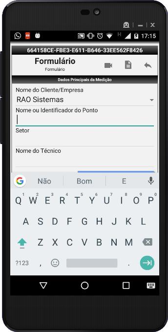 tela_ponto_dadosprincipais